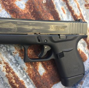 Glock-Bullet-Left-Side